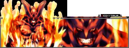 Demon.png